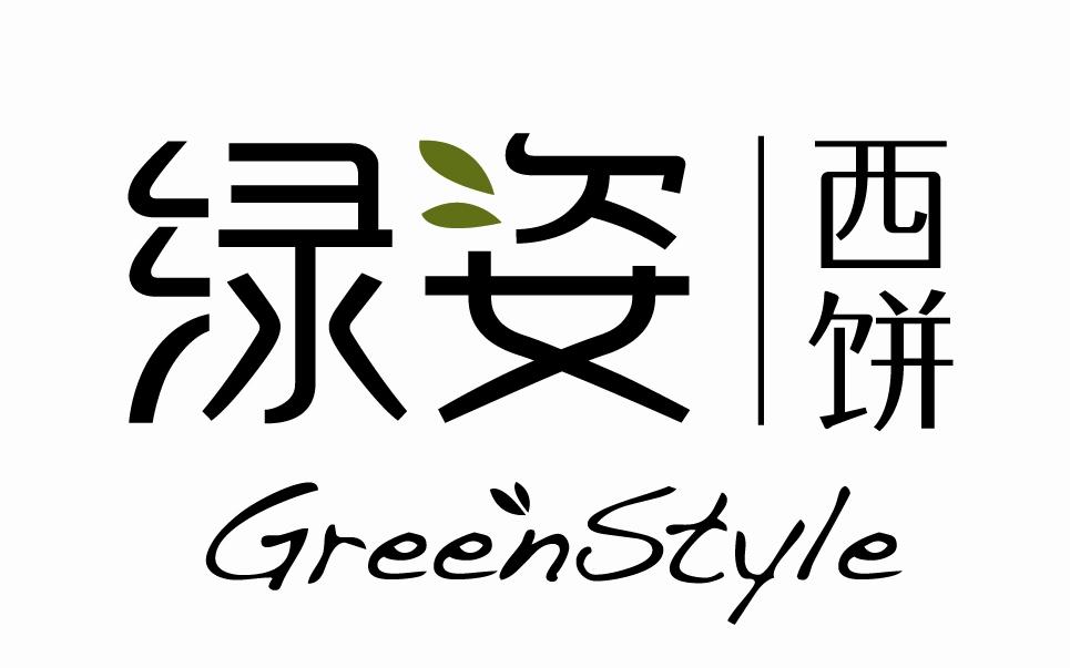 logo logo 标志 设计 矢量 矢量图 素材 图标 965_603